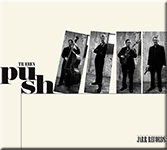 cd cover Push